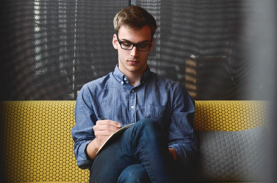 Zelfstandig of loondienst: Voortgang wet DBA