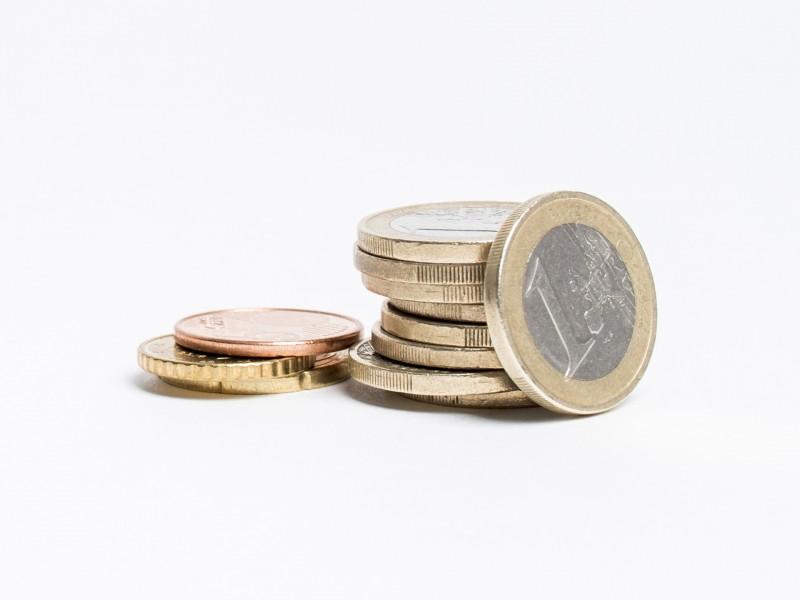 Minimumloon juli 2019